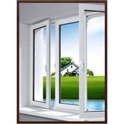 Продажа металлопластиковых окон Львов, недорогие металлопластиковые окна от производителя, лучшие металлопластиковые окна Львов. фото