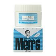 Тонизирующий защитный крем после бритья с витамином В6 «Men's», 60 гр, UTENA фото