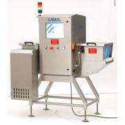 X-RAY Рентгенодетекторы фото