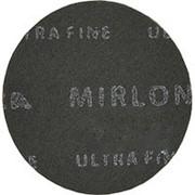 Круг шлифовальный MIRKA MIRLON 150 mm FLEX ULTRA F1500 фото
