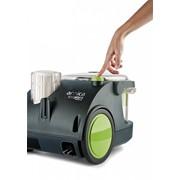 Пылесос с аквафильтром и сухой уборкой BORA 4000 фото