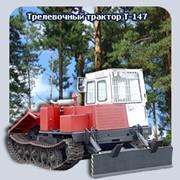 Тракторы 80-99 л.с фото