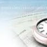 Орган по сертификации систем управления охраной труда фото