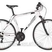 Велосипеды шоссейные фото