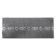 Сетка абразивная 105x280мм, SiC К40, 50 шт/упак. INTERTOOL KT-600450 фото