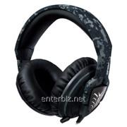 Гарнитура Asus Echelon Military (90-YAHIA110-UA00), код 113095 фото