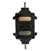 Магнит для DUO-80 фото