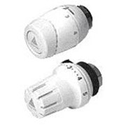 Терморегуляторы Danfoss фото