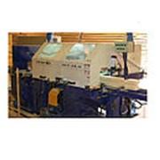 Чашкорезный станок Ч HP-2000 фото