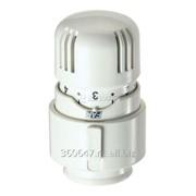 Термостатическая головка FAR FT 1824 фото