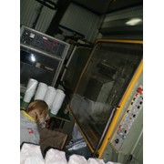 Термопластавтомат Netstal N580 150MP (швейцария) фото