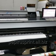 Mimaki JV33-160 печатный станок фото