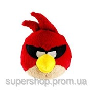 Angry Birds Red Space - со звуком ab001 фото