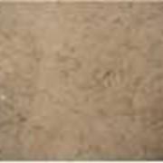 Мрамор светло-коричневый. фото