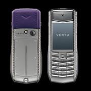 Прокат Vertu. Прокат, аренда телефонов фото