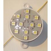 Светодиодные модули фото