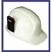 СНИН-К сигнализатор касочный фото
