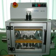 Komax ads 112 Wire feeding machine фото