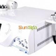 Косметологический аппарат ES-R8 фото
