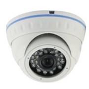 IP-видеокамера VC-Technology VC-IP100/42 фото
