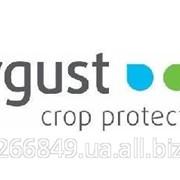 Протравитель семян ТМТД, произв. Август, д.в. тирам 400 г/л фото
