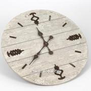 Часы Bistronomie фото