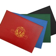 Обложки для дипломов фото
