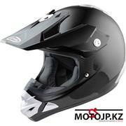 Шлем мотоциклиста Madhead ® X2B фото
