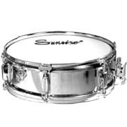 Малый барабан Sunrise фото