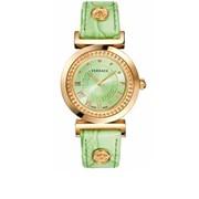 Новая коллекция часов Versace Vanity фото