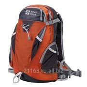 Рюкзак пульс 20 терракотовый код товара: 00008528 фото