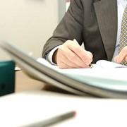 Договоры: лицензионные, отчуждения, другие фото