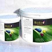 Краска резиновая Rezolux Universal фото