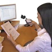 Постановка кадрового делопроизводства с нуля, Кадровое делопроизводство фото