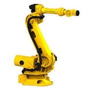 Ever Robot RH160 фото