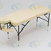 Стол массажный складной JFAL02 тип 4 фото