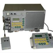Радиостанция «Орион Р-173» с ППРЧ фото