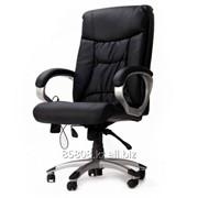 Офисное массажное кресло easepal фото