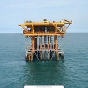 Программы в области добычи нефти, газа фото