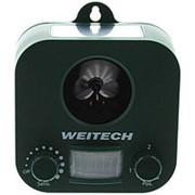 Отпугиватель собак стационарный Weitech WK0053 фото