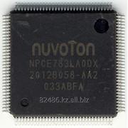 Микросхема NPCE783LAODX фото
