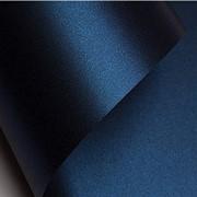 Конверт евро (110х220мм) королевский синий фото