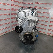 Двигатель HYUNDAI G4KJ для SONATA. Гарантия, кредит. фото