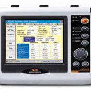 Анализатор сетей кабельных модемов CM2000 для тестирования кабельного оборудования и качества услуг в сетях кабельных модемов фото