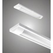 Настенно-потолочный светильник Brilux ELGERTA 30 фото