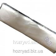 Мешок для засолки 70 микрон 65 см *100 см 70/100-0,65 фото