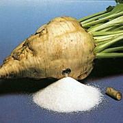 Продаем сахар-песок ГОСТ 21-94 производства с/з РФ фото