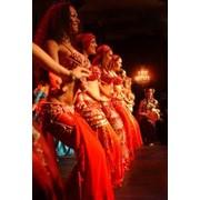 Танец живота,танец,хореография фото