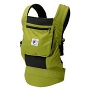 Эргономичный рюкзак Ergobaby (оригинал) фото