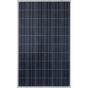 Солнечный модуль Seraphim SRP-250-6PB фото